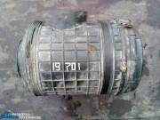 Корпус воздушного фильтра